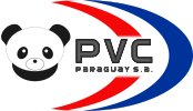 pvcparaguay